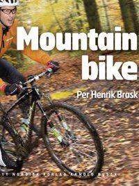 Mountainbike bog