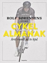 Rolf Sørensen cykelalmanak