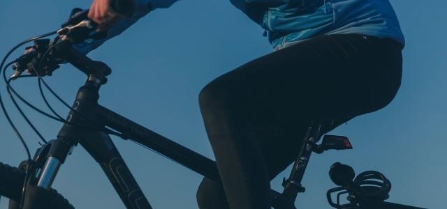 Cykeltøj